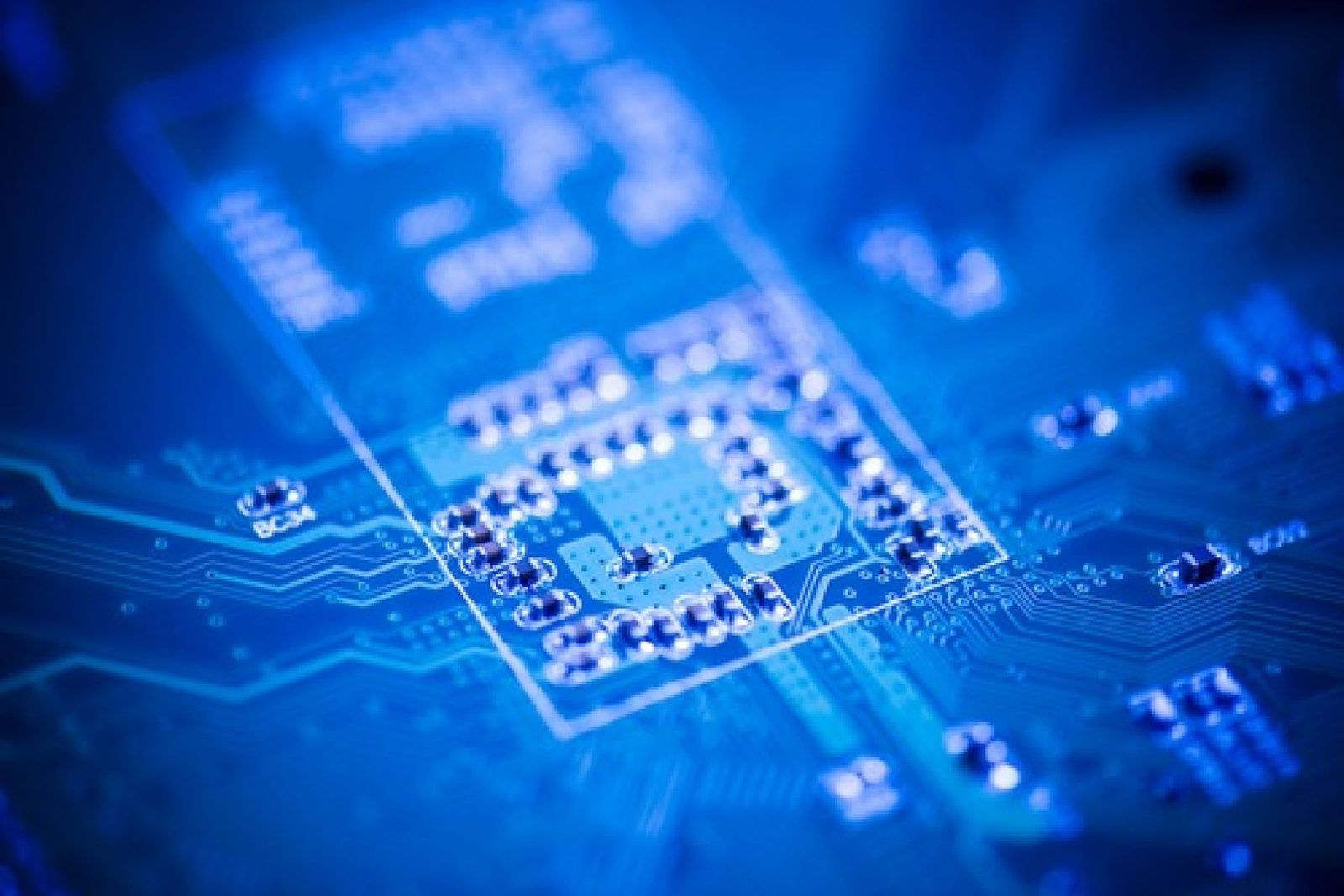 Jb gupta electronic devices and circuits pdf free download