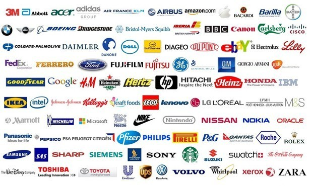 the-worlds-25-most-reputable-brands-2013